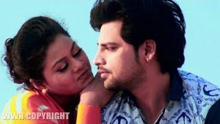 Download Hindi Video Songs - Aaj Bhi Dil E Tohre Naam Se - BHOJPURI HIT FULL SONG | Rakesh Mishra ,Tanushree