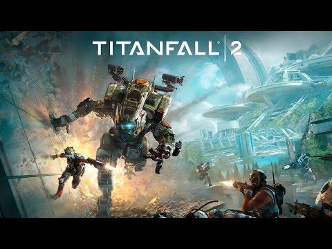 Titanfall 2 Pelicula Completa Español - PC ULTRA (1080p 60fps)