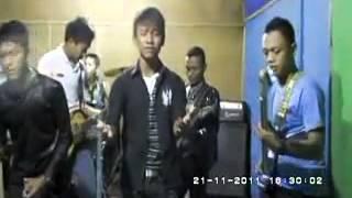 Seven Sky   Rasa Itu flv   YouTube