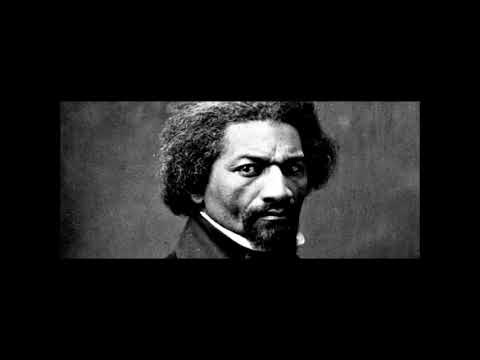 History Brief African Americans In The Revolution