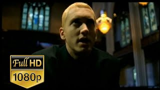 Eminem - Cleanin' Out My Closet (Official Video Explicit) [HD]