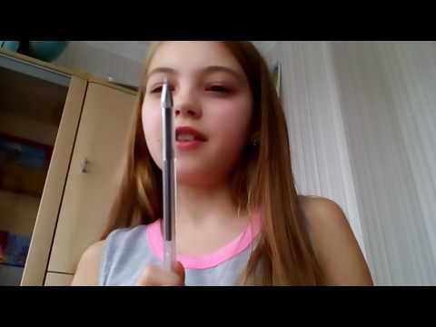 Лак для ногтей Sally Hansen Hard As Nails Xtreme Wear