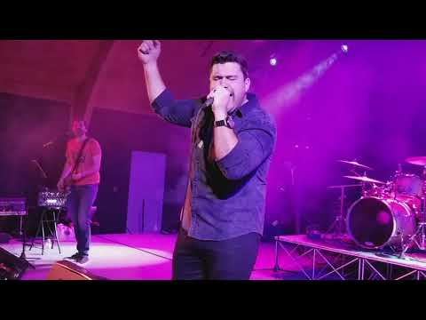 Josh Gracin live - Nothin' To Lose