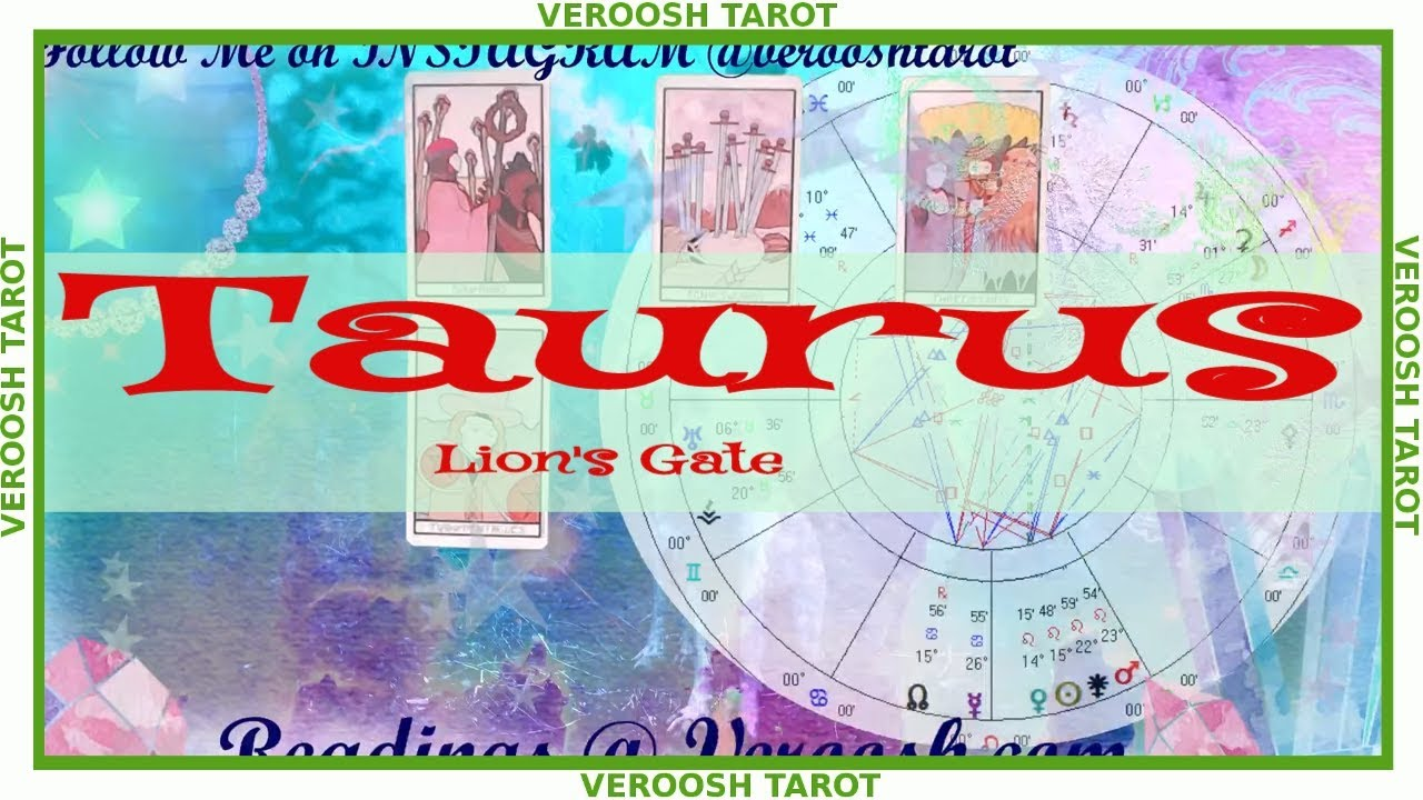 taurus january 2020 extended monthly tarot reading intuitive tarot by nicholas