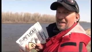 видео Рыболовные базы на рузском водохранилище цены
