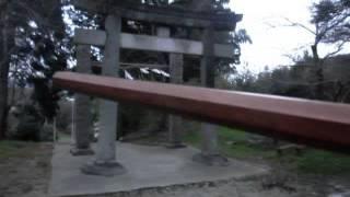 SAMURAI Tetsubo Kanabō