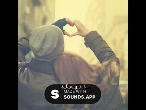 Beni Sev ❤❤❤