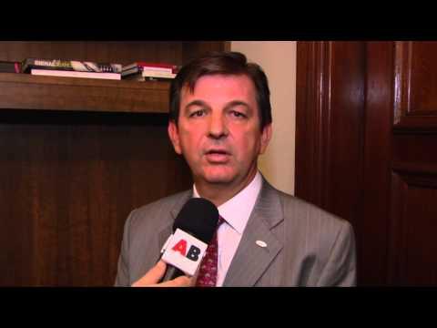 HVCC abre primeira fábrica de ar-condicionado no Brasil