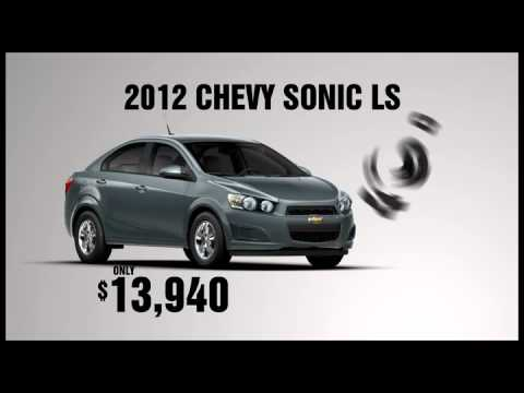 Terre Haute Chevrolet - Love It Or Return It