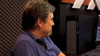 APEXX 4 vs MacPro