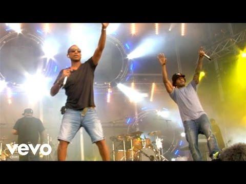 NERD  HotnFun Starsmith Remix ft Nelly Furtado