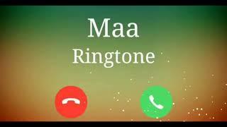 Tomai chara ghum Ase ba Ma.Ma Ringtone 2020 Mobile Ringtone 2021