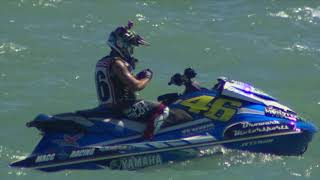 2017 P1 AquaX Pro Series Round 5: Chicago
