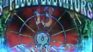 13th.Floor Elevator-Heavy Psych 67