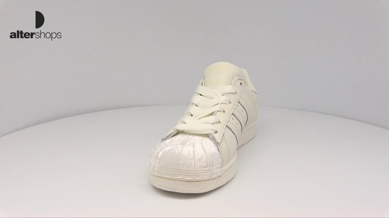 adidas Originals Superstar W CG6010
