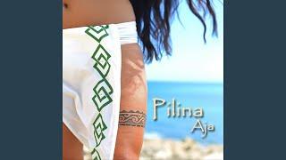Mai Kahaʻula