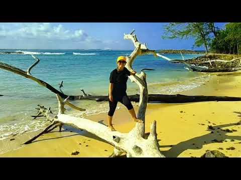 Ilha de Santo Aleixo AjR Turismo Recife