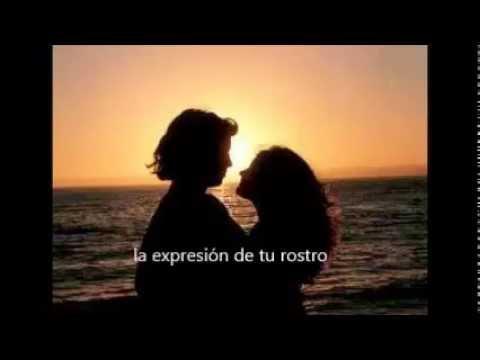 Darius Rucker - This is my World subtitulada en español