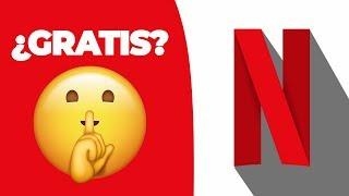 ¿SE PUEDE OBTENER NETFLIX Y SPOTIFY GRATIS? | Together Price (Review)