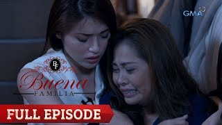 Buena Familia | Full Episode 5
