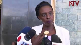 Ekkomo ku myaka: Museveni asisinkanye ababaka thumbnail