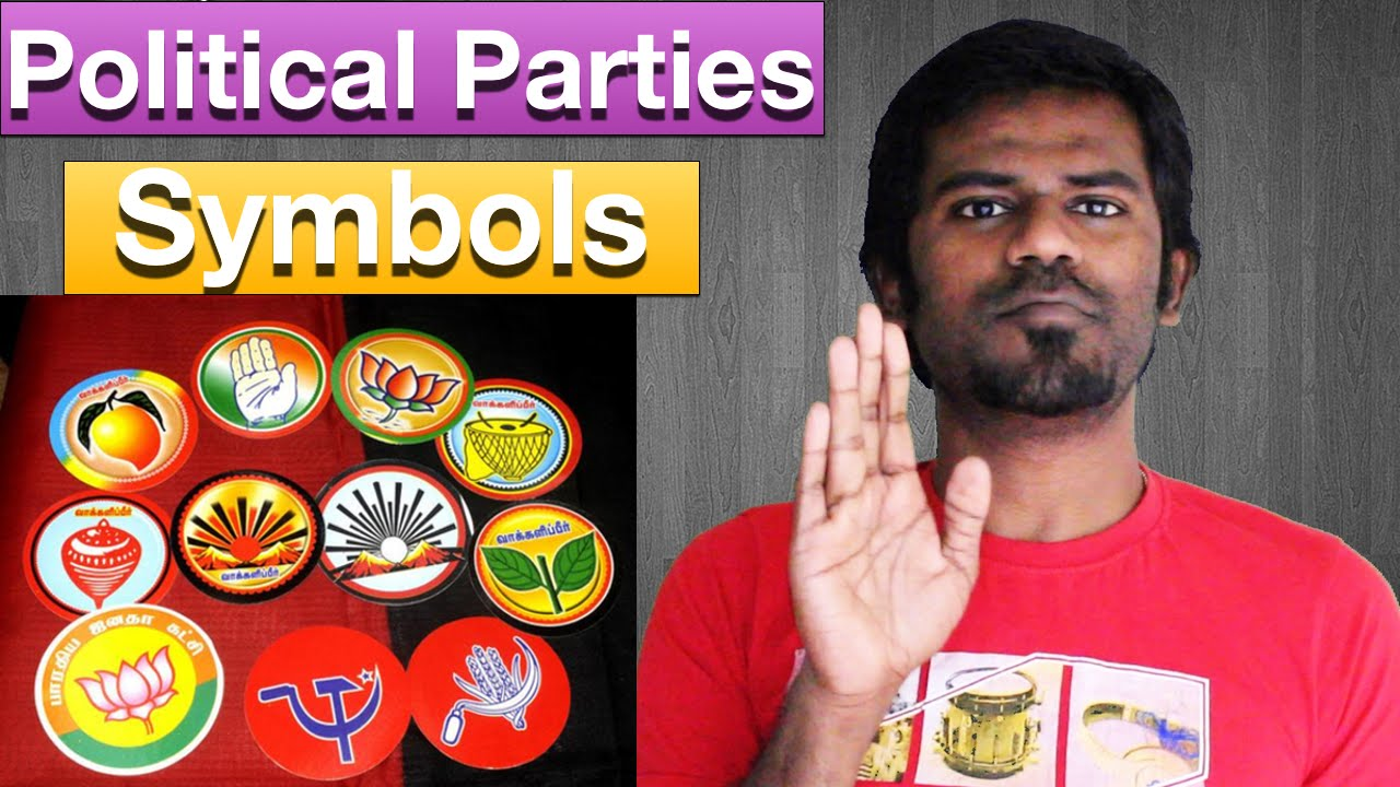 Tamilnadu political parties election symbols history must watch tamilnadu political parties election symbols history must watch before election youtube buycottarizona