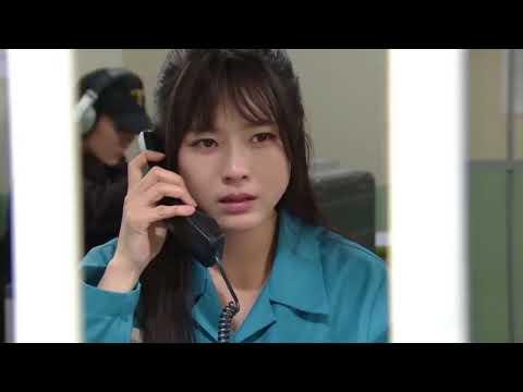 """Trailer phim """"NGƯỜI MẸ KHÔNG TÊN"""""""