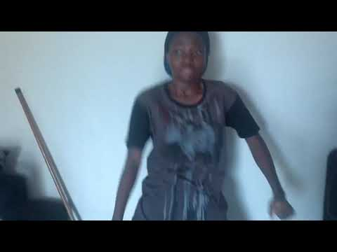 IN MY FEELINGS Challenge in an African Home