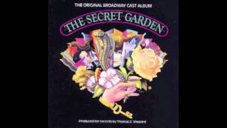 The Secret Garden - The House Upon The Hill