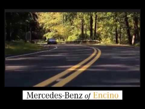 Why Mercedes Benz Certified Pre-owned? Anoush Show episode #7 (Farsi)