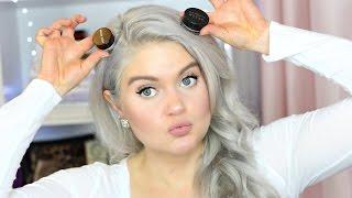 Best & Worst Cream & Gel Eyeliners Review | Bobbi Brown, MAC, Kylie, Drugstore & More
