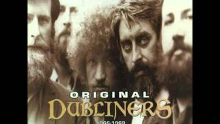Watch Dubliners Mccafferty video