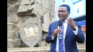 zimekuwa-choo-machakos-governor-mutua-decries-sorry-state-of-national-monuments-in-nairobi