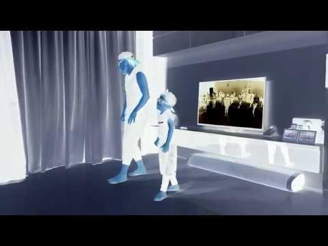 Big Bang Good Boy Dance Practice By Nick & Ocean