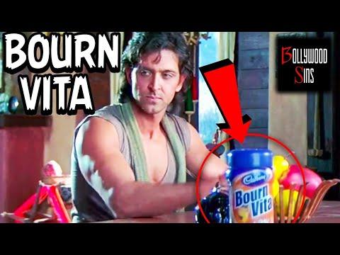 [PWW] Plenty Wrong With KRRISH  (192 MISTAKES In Krrish) Full Hindi Movie Hrithik Bollywood Sins 38