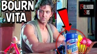 [PWW] Plenty Wrong With KRRISH  (192 MISTAKES In Krrish) Full Hindi Movie Hrithik Bollywood Sins 38