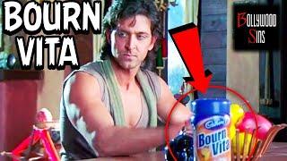 [PWW] Plenty Wrong With KRRISH  (192 MISTAKES In Krrish) Full Hindi Movie Hrithik Bollywood Sins 37