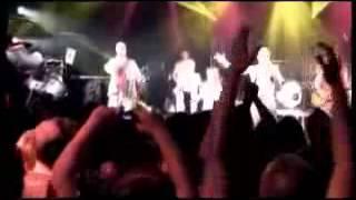 Knorkator - Wir werden alle sterben (Live)