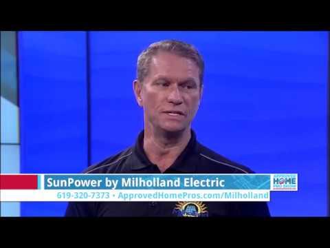 Solar Makes Financial Sense