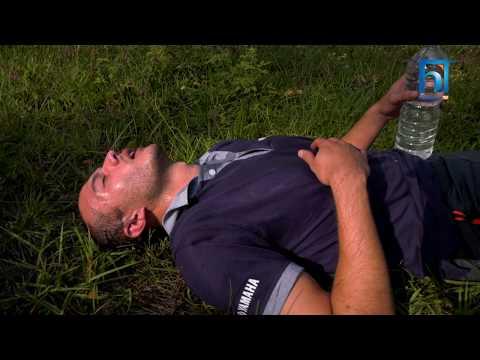 HIMALAYA ROADIES Wild Wild West | GRAND FINALE | PROMO