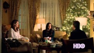 The Leftovers Season 1: Episode #4 Clip #1 (HBO)