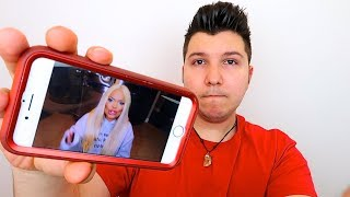 trisha-paytas-spreads-dirty-lies-about-me