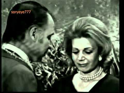 Angelica Maria Final De Muchacha Italiana Youtube