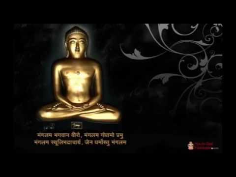 Jain Stavan - Swarg Se Sundar Sapno Se Pyara Mohankheda Dhaam