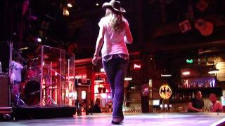 Helluva Life (Teacher) Cours Sev Billy Bobs 11-09-2014 Mp3