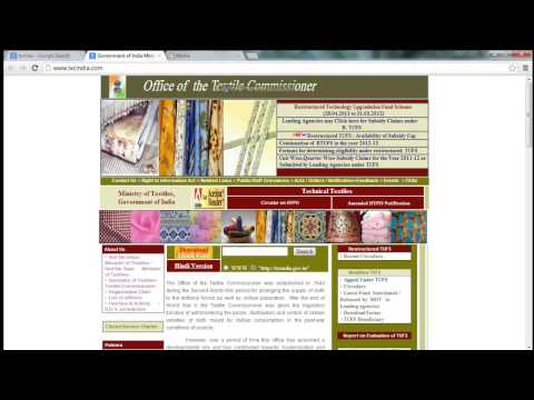 Free Web Designing Tutorial In Tamil