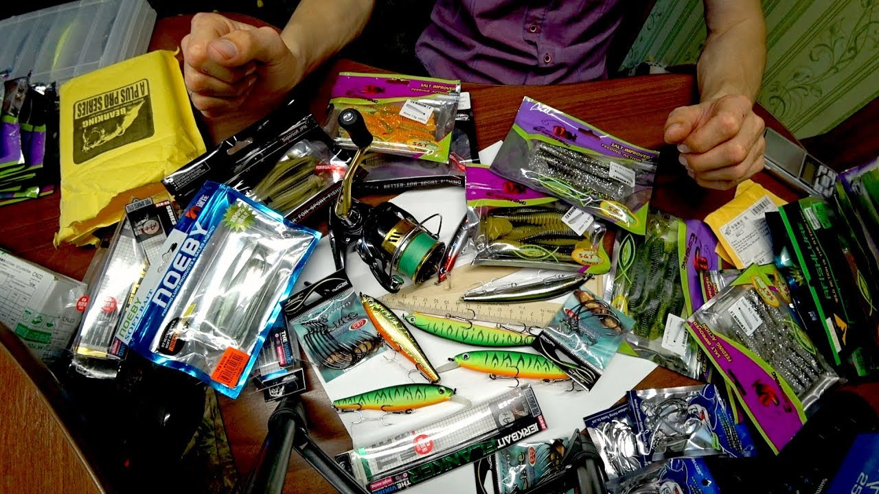 Зимние приманки для рыбалки по ➢низким ценам!. Покупайте балансиры для рыбалки в минске ➢доставка по всей беларуси ☎8 (033) 603-99-86.