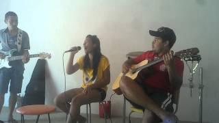 Baixar Lance Proibido- Mayara Melo