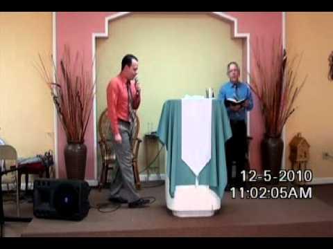 ICAZ 12_2010 pt3.mpg