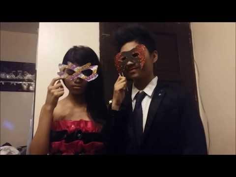 Romeo And Juliet Full Movie (Short Film)